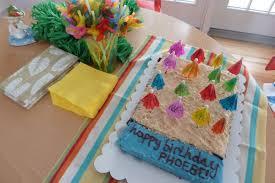 kid birthday party ideas dinner a love storydinner a love story