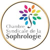 chambre syndicale de la sophrologie chevalet julie sophrologue