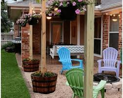 Cheap Diy Home Decor Projects Backyards Splendid Cheap And Easy Diy Home Decor Projects