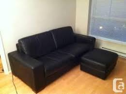 natuzzi leather sofa vancouver natuzzi castello sofa conceptstructuresllc com