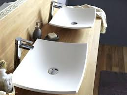 siege salle de bain leroy merlin siege salle de bain leroy merlin chaise de bar leroy merlin tabouret