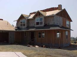 Build An Affordable Home Projects Wendt Construction