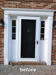 Exterior Door With Side Lights Pella Front Doors With Side Lights 480 X 640 76 Kb Jpeg