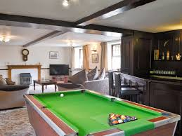 the old ref 12772 in frosterley county durham cottages com