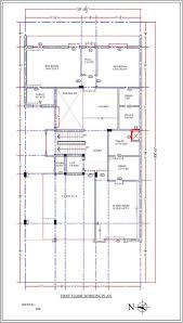 Bungalows Floor Plans Myra Real Estates Pvt Ltd Myra Bungalows Floor Plan Myra