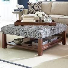 18 best sofa images on pinterest north carolina sofas and