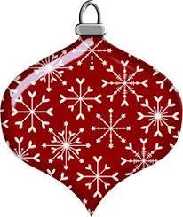 ornament clip clipart clip