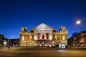 five of europe s best concert halls wsj slide 0