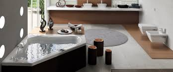 American Standard Cambridge Bathtub Top Rate Whirlpool Bathtub