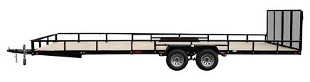 small light cer trailers ea 14 14 advantage trailer