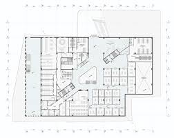 mosque floor plan gallery of central mosque of pristina competition entry maden