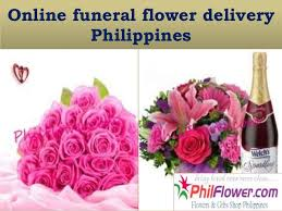 funeral flowers delivery funeral flower delivery philippines