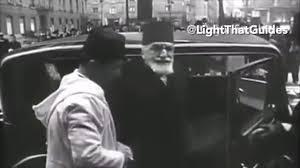 The Last Ottoman The Last Ottoman Caliph Sultan Abdul Mecid Ii Visit To Grand