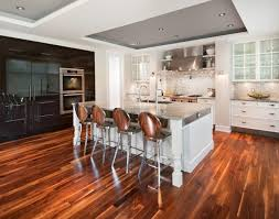 architecture inspiring hardwood floor colors for your home
