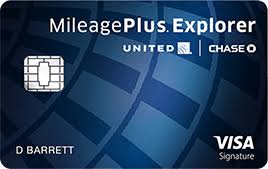 american express employee help desk lounge access platinum card from american express review