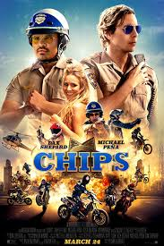 laked hd movie watch chips 2017 now onlne free best movie full