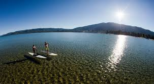 things to do in south lake tahoe in the summer tahoe south