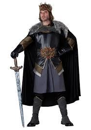 darth vader halloween costume knight costumes halloween costume ideas 2016 king arthur