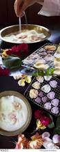 Where Can I Buy Rose Petals Best 25 Edible Flowers Cake Ideas On Pinterest Edible Flowers
