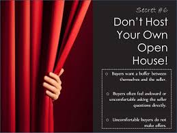 sell your own home 8 secrets for successful fsbo sale