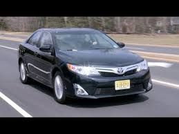 pictures of 2014 toyota camry 2014 toyota camry review