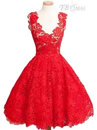dress photo se puede usar este vestido en un baile el vestido es de algodón