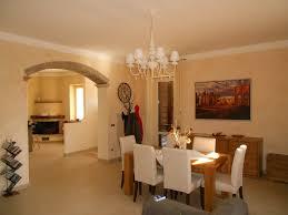 colori pareti sala da pranzo stunning colore sala da pranzo ideas idee arredamento casa