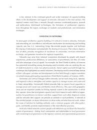 free non disclosure agreement template uk 5 what aspects of capacity building need more emphasis page 74