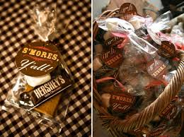 edible party favors me a budget wedding 5 inexpensive edible wedding favor ideas