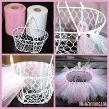 baby shower gift basket poem baby shower gift basket ideas easy tutu basket baby shower gift