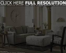 ottomans oversized chair and ottoman sets ikea poang walmart