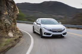 honda civic 2016 sedan 7 things you didn u0027t know about the 2016 honda civic coupe