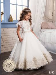 communion dress communion dress fabiana is one of our vintage inspired gowns