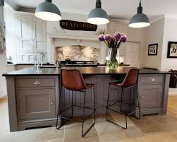 Bespoke Kitchen Design London Beautifully Designed Bespoke Kitchens Boot Room Design U0026 Boot