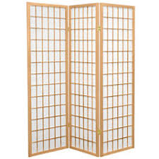 room dividers accent furniture for the home jcpenney
