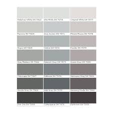 Sherwin Williams Paint Colors 36 Best Sherwin Williams Exterior Images On Pinterest Exterior