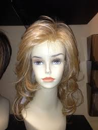 wigs boutique wig care maintenance pittsburgh pa
