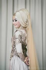 wedding dress jogja jakarta jogja wedding photographer aliy photography aliy photography