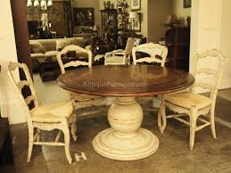 kitchen round kitchen tables and 51 small round glass dining