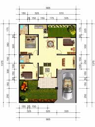 house plan design architects kerala arts architecture style single