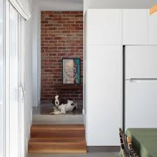 Home By Design Tv Show by Claire U0027s House U2014 Light House Architecture U0026 Science