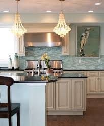 Kitchen Decoration Designs 128 Best Coastal Kitchens U0026 Dining Rooms Images On Pinterest