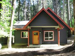 best exterior paint colors for small houses inspirations 2017