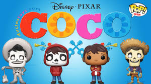 coco 2017 animation 4k wallpapers coco wallpaper the wallpaper