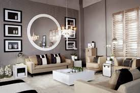 entrancing decorative mirrors for living room with on pinterest