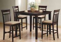 walmart table and chairs set unique walmart recalls card table and