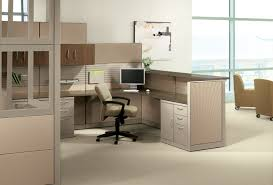 Used Office Furniture In Charlotte Nc by Fsioffice Furniture 2017