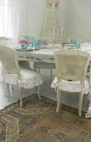 Shabby Chic Tablecloth by 1015 Best Shabby Chic Images On Pinterest Cottage Style Home