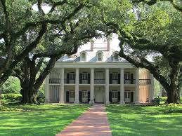 oak alley plantation floor plan old south u0027s legacy looms large in new orleans plantation country