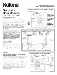 door wiring diagram for three bells wiring diagrams for garage